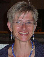 Mag. Gisela Mayerhofer