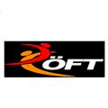 Logo ÖFT