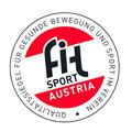 Gütesiegel für gesunde Bewegung und Sport im Verein